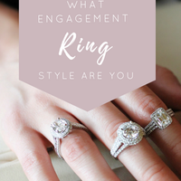 What Your Ring Says About You.