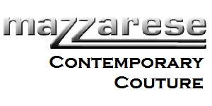 MAZZARESE Couture