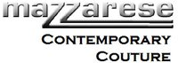 MAZZARESE Couture Logo