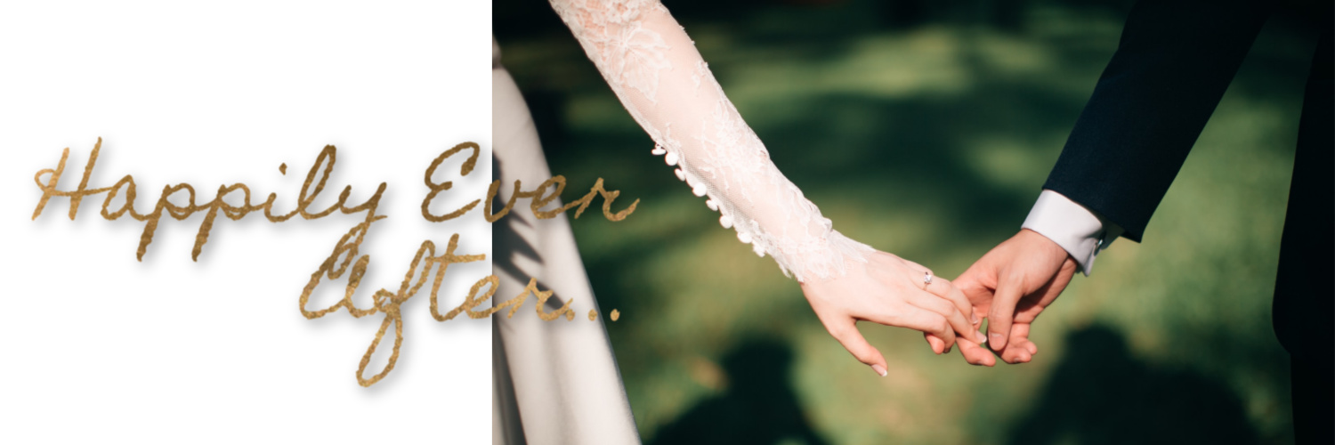 Mazzarese Jewelry MAZZARESE Bridal