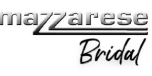 MAZZARESE Bridal