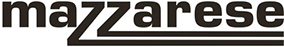Mazzarese Jewelry Logo