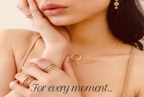 /media/uploads/w_jewelry_sm_banner.png